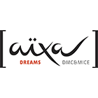 Aixa Dreams DMC