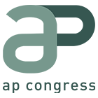 AP Congress