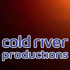 Cold River Productions
